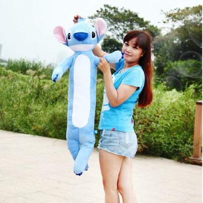 https://www.orientmoon.com/94145-thickbox/stitch-plush-toy-long-pillow-100cm-394inch.jpg