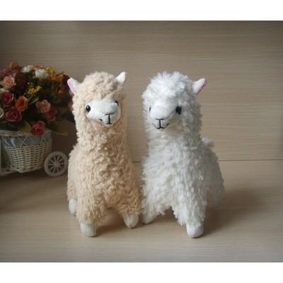https://www.orientmoon.com/94148-thickbox/cute-alpaca-plush-toy-llama-stuffed-animal-kids-doll-23cm-9inch-2pcs-lot-white-and-creamy-yellow.jpg