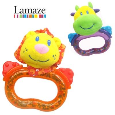 https://www.orientmoon.com/94165-thickbox/lamaze-handbell-with-bb-tattles-2pcs-lot.jpg