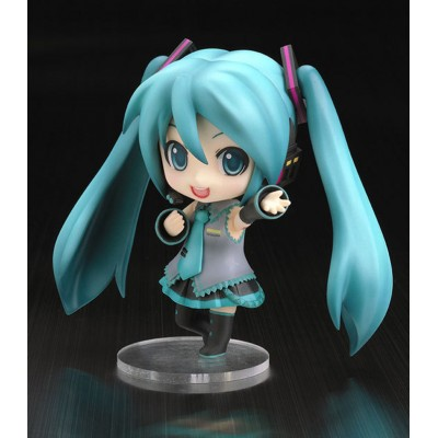 https://www.orientmoon.com/94202-thickbox/hatsune-miku-figure-toys-pvc-toys-with-4-different-faces-10cm-39inch.jpg