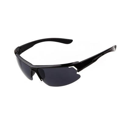 https://www.orientmoon.com/94448-thickbox/polarized-unisex-goggles-sunglasses-with-spectacle-case-1199-uv400.jpg