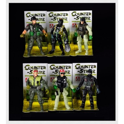 https://www.orientmoon.com/94542-thickbox/1-18-soldier-models-military-models-figure-toys-4-6pcs-set.jpg