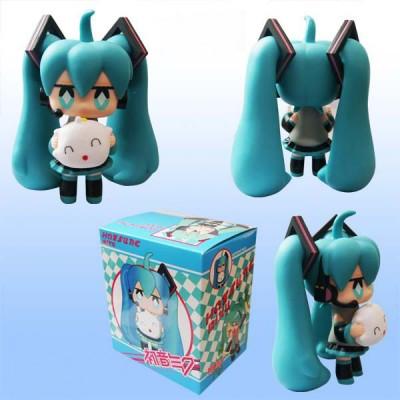 https://www.orientmoon.com/94570-thickbox/hatsune-miku-pvc-figure-toy-17cm-67.jpg
