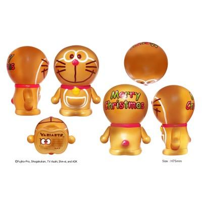 https://www.orientmoon.com/94587-thickbox/doraemon-100th-anniversary-edition-arm-moveable-figure-toy-75cm-29-009.jpg