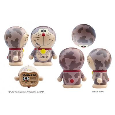https://www.orientmoon.com/94590-thickbox/doraemon-100th-anniversary-edition-arm-moveable-figure-toy-75cm-29-015.jpg