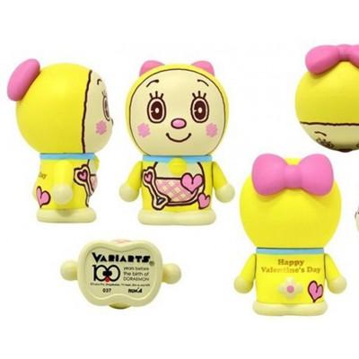 https://www.orientmoon.com/94596-thickbox/doraemon-100th-anniversary-edition-arm-moveable-figure-toy-75cm-29-037.jpg