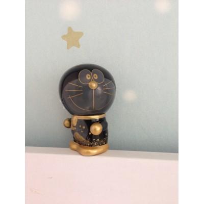 https://www.orientmoon.com/94603-thickbox/doraemon-100th-anniversary-edition-arm-moveable-figure-toy-75cm-29-039.jpg