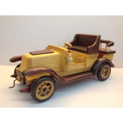 https://www.orientmoon.com/94728-thickbox/handmade-wooden-decorative-home-accessory-vintage-car-classic-car-model-2005.jpg