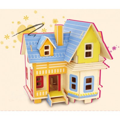 https://www.orientmoon.com/95843-thickbox/diy-wooden-3d-jigsaw-puzzle-model-colorful-house-f403.jpg