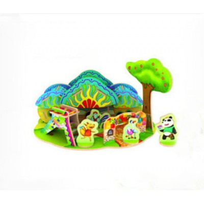 https://www.orientmoon.com/95854-thickbox/diy-wooden-3d-jigsaw-puzzle-model-colorful-house-f107.jpg
