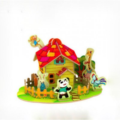 https://www.orientmoon.com/95857-thickbox/diy-wooden-3d-jigsaw-puzzle-model-colorful-house-f104.jpg