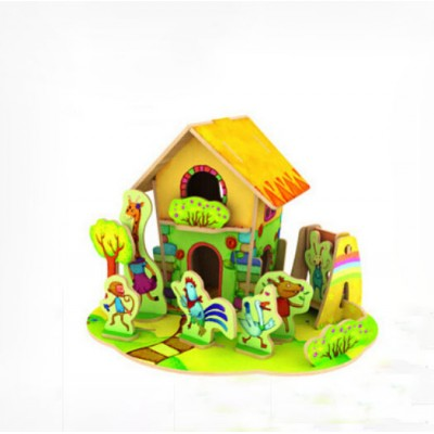 https://www.orientmoon.com/95858-thickbox/diy-wooden-3d-jigsaw-puzzle-model-colorful-house-f103.jpg