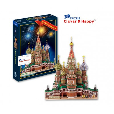 https://www.orientmoon.com/95861-thickbox/cleve-happy-3d-puzzle-st-basil-s-cathedral-210-pcs.jpg