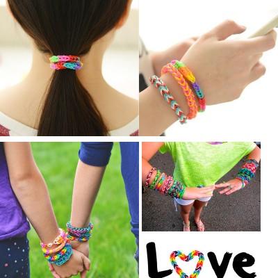 https://www.orientmoon.com/95945-thickbox/diy-rubber-band-bracelet-loom-bracelet-refills-children-toy-gift-12-plastic-bags-kit.jpg