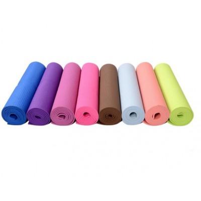 https://www.orientmoon.com/95984-thickbox/6mm-moistureproof-single-yoga-mat-for-beginners-fitness-blanket.jpg