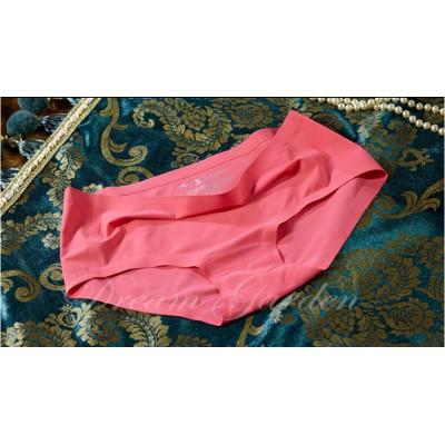 https://www.orientmoon.com/96015-thickbox/vs-super-thin-ice-cotton-women-secret-pants-middle-rise.jpg