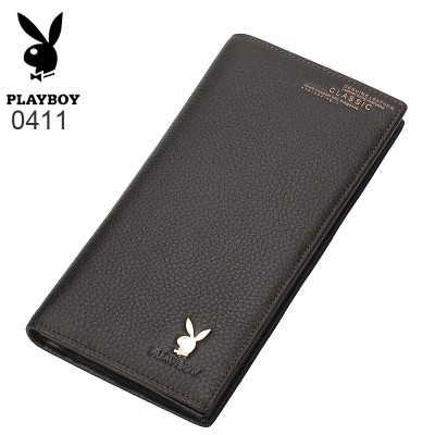https://www.orientmoon.com/96047-thickbox/play-boy-men-s-long-leather-wallet-purse-notecase-pa001.jpg