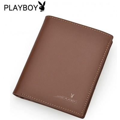 https://www.orientmoon.com/96329-thickbox/playboy-men-s-short-leather-wallet-purse-notecase-paa1552-11.jpg
