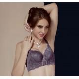 Wholesale - Lady Lovely Lace Adjustment Model Bra (2616)