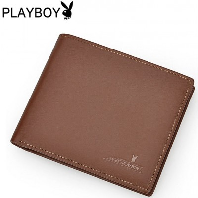 https://www.orientmoon.com/96331-thickbox/playboy-men-s-short-leather-wallet-purse-notecase-paa1553-11.jpg