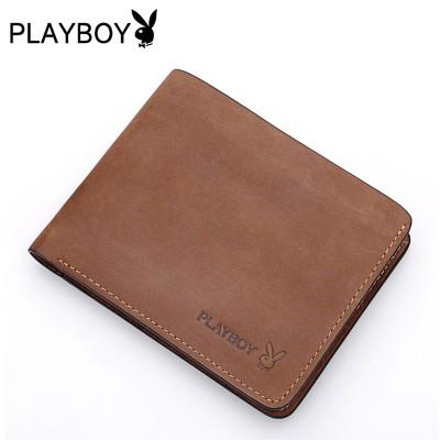 https://www.orientmoon.com/96352-thickbox/playboy-men-s-short-leather-wallet-purse-notecase-jaa0443-11.jpg