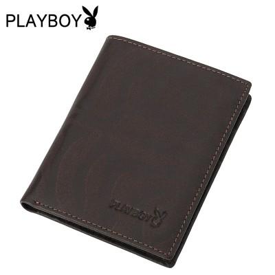 https://www.orientmoon.com/96376-thickbox/playboy-men-s-short-leather-wallet-purse-notecase-paa1802-11.jpg