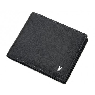 https://www.orientmoon.com/96407-thickbox/playboy-men-s-short-leather-wallet-purse-notecase-1583.jpg