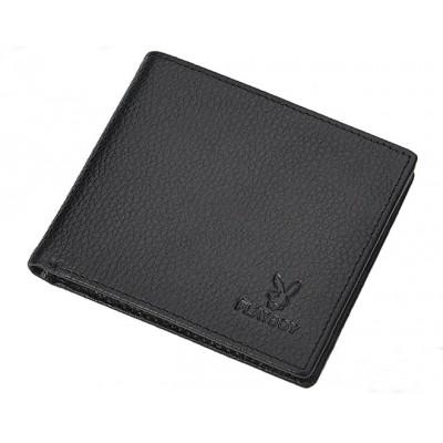 https://www.orientmoon.com/96413-thickbox/playboy-men-s-short-leather-wallet-purse-notecase-0433.jpg