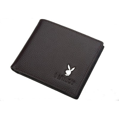 https://www.orientmoon.com/96433-thickbox/playboy-men-s-short-leather-wallet-purse-notecase-5583.jpg