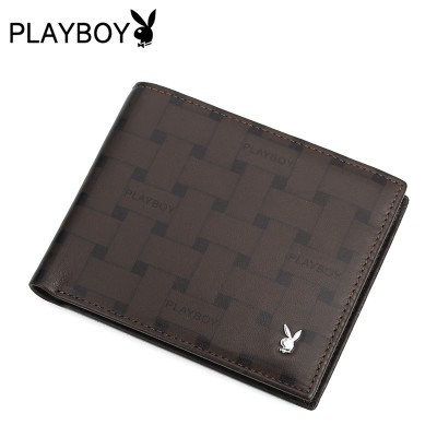 https://www.orientmoon.com/96479-thickbox/playboy-men-s-short-leather-wallet-purse-notecase-paa2133-11.jpg