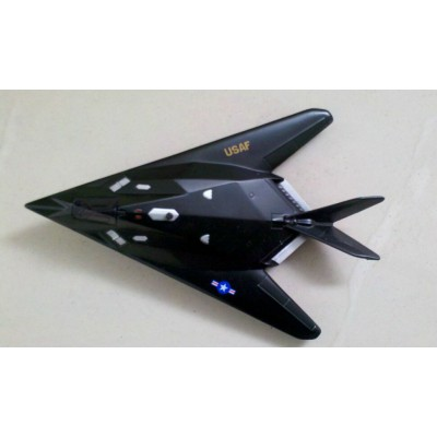 https://www.orientmoon.com/96637-thickbox/diecast-metal-fighter-plane-model-aircraft-model-with-sound-light-effect-f-117a.jpg