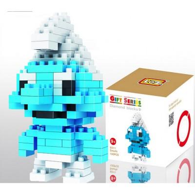 https://www.orientmoon.com/96779-thickbox/loz-diamond-mini-block-toys-cute-cartoon-toys-action-figure-smurfs.jpg
