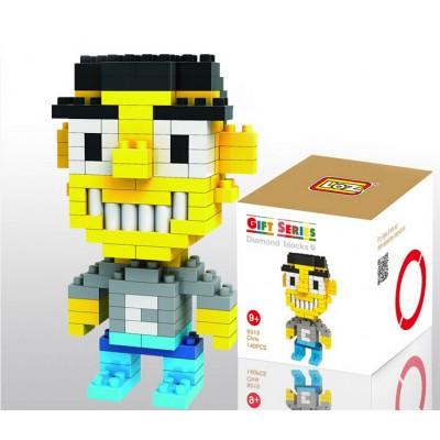 https://www.orientmoon.com/96781-thickbox/loz-diamond-mini-block-toys-cute-cartoon-toys-action-figure-chris.jpg
