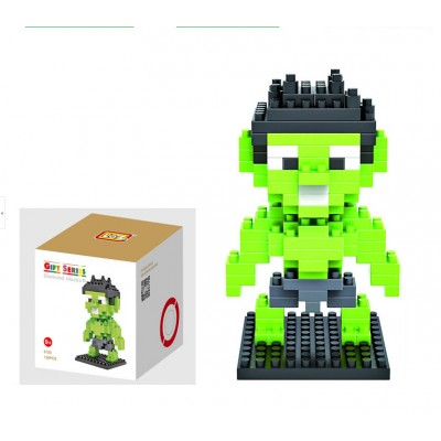 https://www.orientmoon.com/96785-thickbox/loz-diamond-mini-block-toys-cute-cartoon-toys-action-figure-hulk.jpg