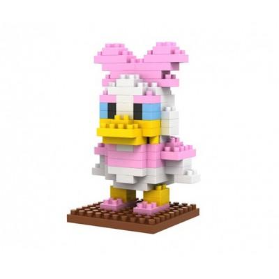 https://www.orientmoon.com/96790-thickbox/loz-diamond-mini-block-toys-cute-cartoon-toys-action-figure-girl-duck.jpg