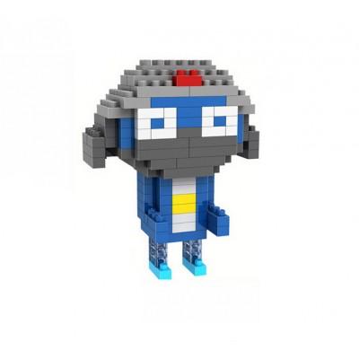 https://www.orientmoon.com/96793-thickbox/loz-diamond-mini-block-toys-cute-cartoon-toys-action-figure-keroro.jpg