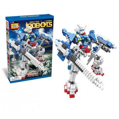 https://www.orientmoon.com/96808-thickbox/loz-diamond-block-toys-action-figures-gundam-series-9352.jpg