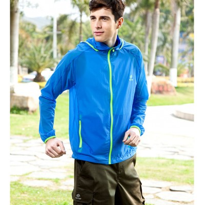 https://www.orientmoon.com/97216-thickbox/men-waterproof-breathable-bicycle-coat-light-sun-protection-clothing-quick-dry-clothes-jl4001.jpg