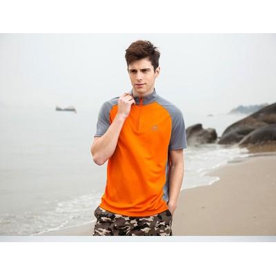 https://www.orientmoon.com/97236-thickbox/men-breathable-light-quick-dry-short-sleeve-shirt-3057.jpg