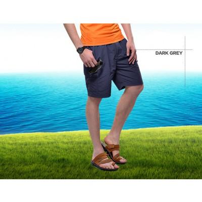 https://www.orientmoon.com/97246-thickbox/men-casual-outdoor-shorts-summer-quick-dry-fifth-pants-sport-pants-3055.jpg