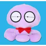"""Wholesale - Octopus Plush Toy 52cm/20.5"""""""