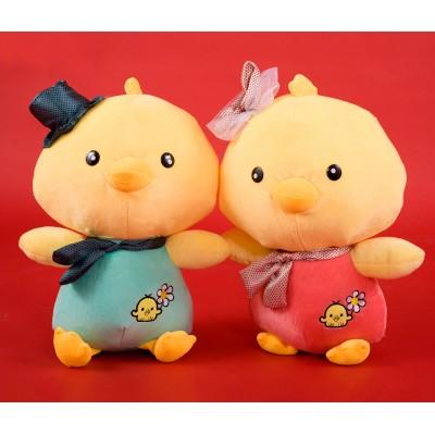 https://www.orientmoon.com/97346-thickbox/cute-lovers-little-yellow-chick-simsimi-plush-toy-44cm-173-2pcs-lot.jpg