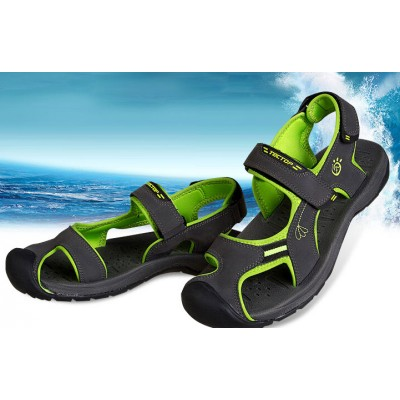 https://www.orientmoon.com/97431-thickbox/women-beach-sandals-outdoor-shoes-4066.jpg