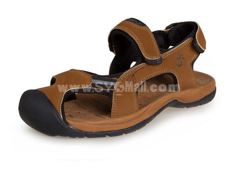 Women Beach Sandals Outdoor Shoes 4066