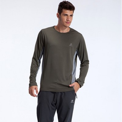 https://www.orientmoon.com/97626-thickbox/men-breathable-solid-color-quick-dry-short-sleeve-t-shirt-outdoor-clothing-sl3107.jpg