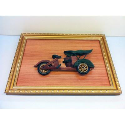 https://www.orientmoon.com/97720-thickbox/handmade-wooden-home-decoration-vintage-car-cameo-photo-frame-gift-frame-003.jpg