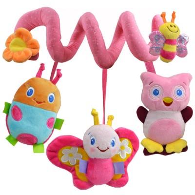 https://www.orientmoon.com/97752-thickbox/sozzy-multi-function-activity-spiral-baby-toys.jpg