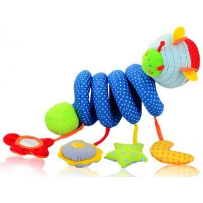 https://www.orientmoon.com/97757-thickbox/itslmagical-activity-spiral-baby-toys-blue-bee.jpg