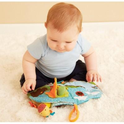 https://www.orientmoon.com/97796-thickbox/cloth-book-soft-book-cute-deer-early-education.jpg