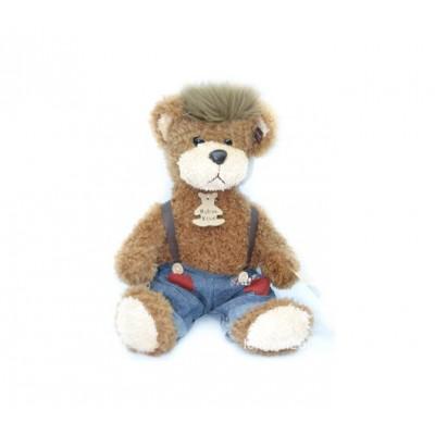 https://www.orientmoon.com/97819-thickbox/cute-bear-with-suspender-trousers-40cm-157inch.jpg